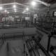 مدلسازی تصفیه خانه استحصال آب از پساب صنعتی عباس آباد